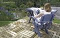 Llosa-fusta-50x50 si