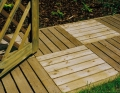 Llosa-fusta-50x50_2