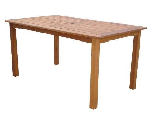 Taula-fusta-rectangular-150x90
