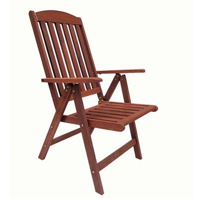 cadira-fusta-plegable-new-yok