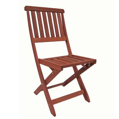 cadira-plegable-fusta-fiji