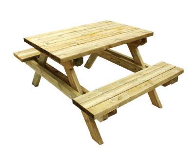 conjunt_taula_bancs_picnic_120x78