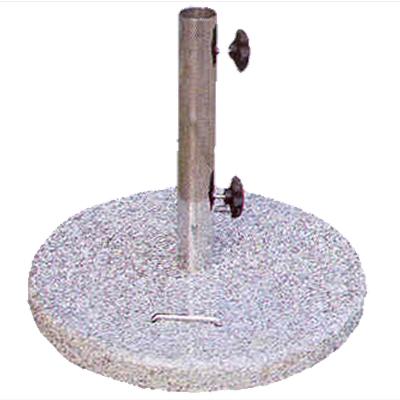 para-sol-base-granit