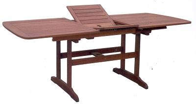 taula-fusta-lucia
