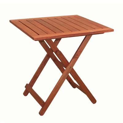taula-fusta-quadrada-75x75