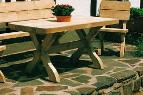 taula-fusta-tirol-jpg