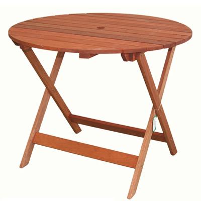 taula-rodona-fusta-90cm