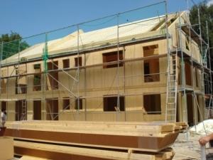 Aislantes fibra de madera ecologicos Steico Fustes Graus 76
