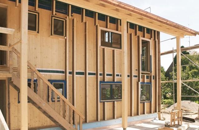 Aislantes-fibra-de-madera-ecologicos-Steico-Fustes-Graus-77