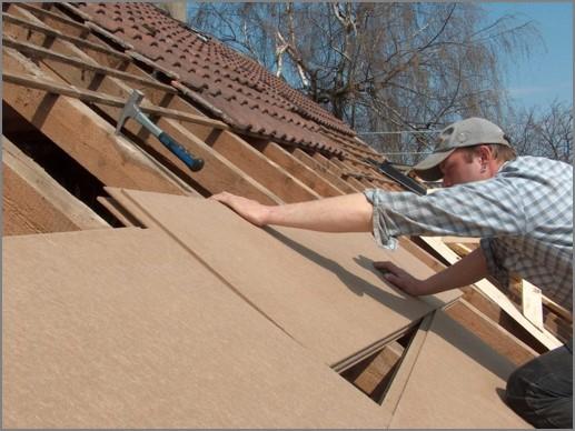 Fustes-Graus-aislamiento-ecologico-fibra-de-madera-Steico-2
