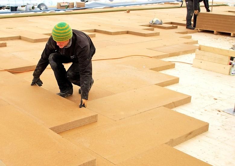 Fustes-Graus-aislamiento-ecologico-fibra-de-madera-Steico-3