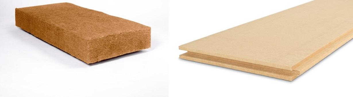 Aillant-fibra-de-fusta-ecologics-steico-9