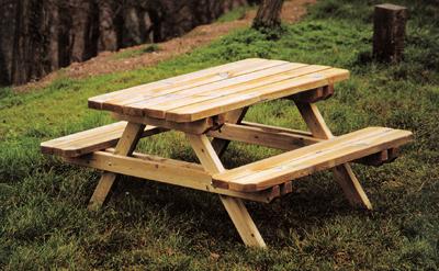 conjunt_taula_bancs_picnic_140x78