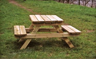 conjunt_taula_bancs_picnic_190x78