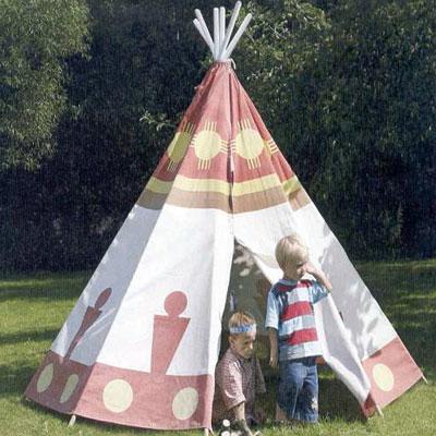 tenda-india-tipi-fusta