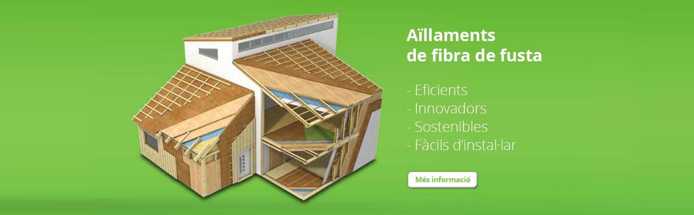 BMaillaments-fibra-2